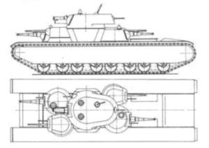 вариант завода 183