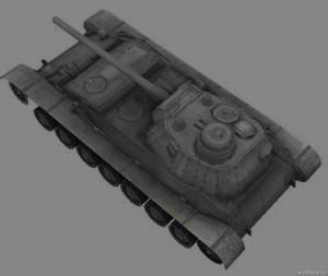 реконструкция а-44