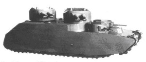 Т-39 1