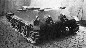 ППГ-1