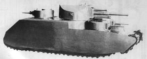 Т-39 3