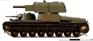 Т-100 Z
