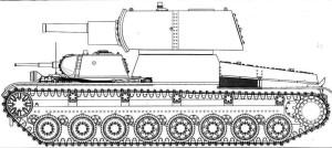 Т-100Z