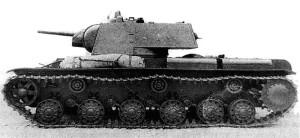 Т-150 полигон