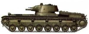 Т-050 версия 2