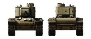 Т-220 2