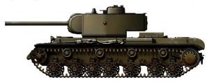 Т-220