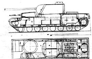 КВ-4 10