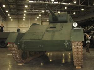 Т-60 СССР