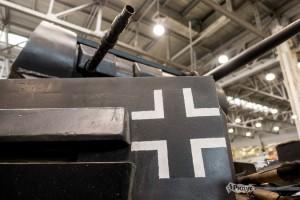Т-1 Германия