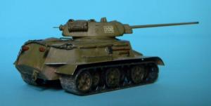 МТ-25