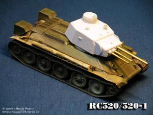 Т-34 3