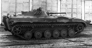 БРМ-1К 2