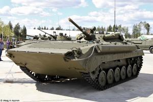 БРМ-1К 3