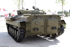БРМ-1К 4