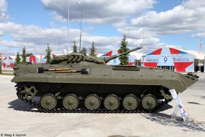 БРМ-1К 7