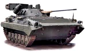 БРМ-1К 9