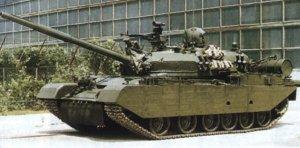 ТР-85М1