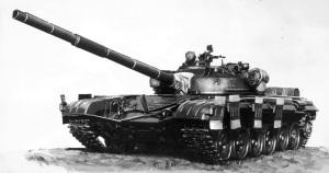 Т-72-01