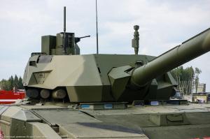 Armata_ 711