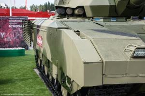 Armata_ 712
