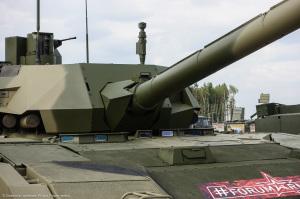 Armata_ 714