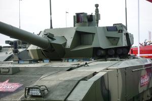 Armata_ 718