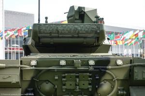 Armata_ 72