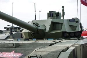 Armata_ 721