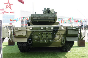 Armata_ 722