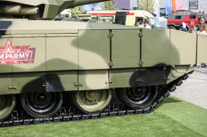 Armata_ 78