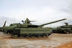Т-80БВМ_2