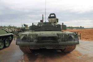 Т-80БВМ_3