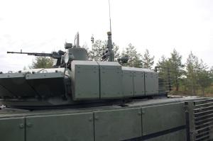 Т-80БВМ_4