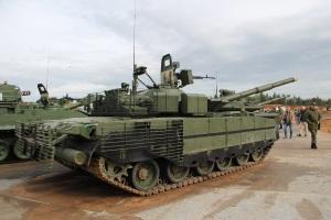 Т-80БВМ_5