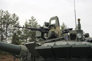 Т-80БВМ_6