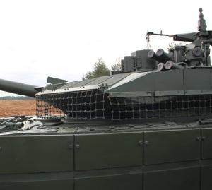 Т-90М 3