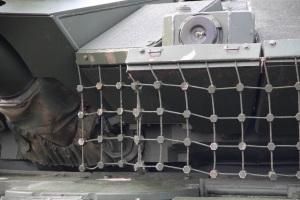 Т-90М 4