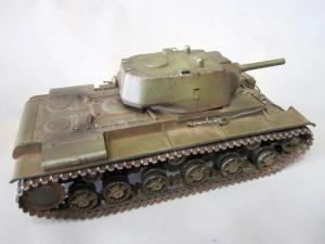 КВ-9 6