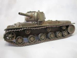 КВ-9 8