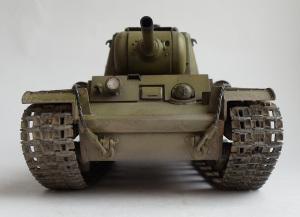 Кв-9 10