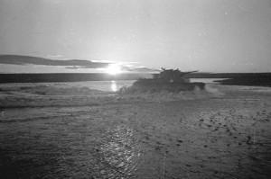 три танкиста 2