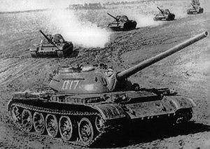 Т-54-51