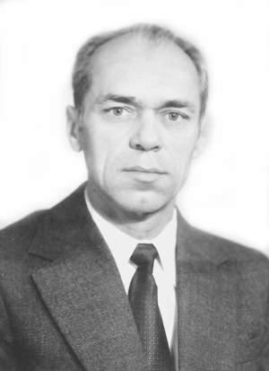 Е.А. Морозов
