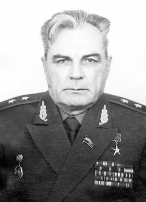 Н.А.Шомин