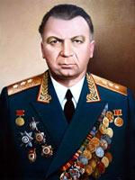 Ю.М. Потапов