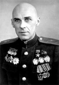 Морозов Александр Александрович