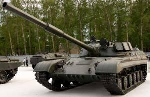 Т-64 7