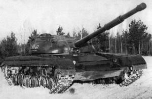 Т-64 6