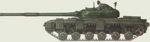 Т-64 2